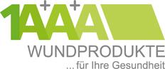 1A+A+A Wundprodukte